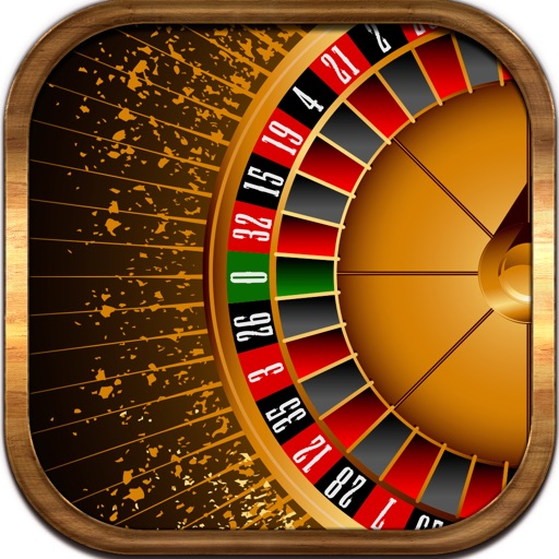 Slots Chips Casino - FREE Las Vegas Casino Spin for Win