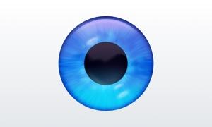Opti: Eye Care