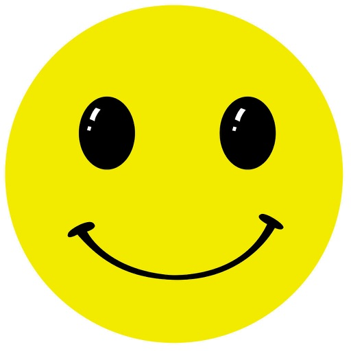 7X7 笑脸 HD - 经典游戏7X7消除