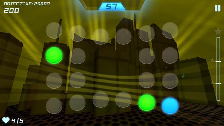 Speed-of-Light screenshot-0