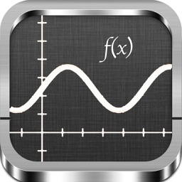 Graphing Calculator Pro+