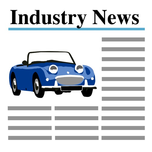 Auto Manufacturers Industry News