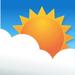185.お天気モニタ - 天気予報・気象情報をまとめてお届け
