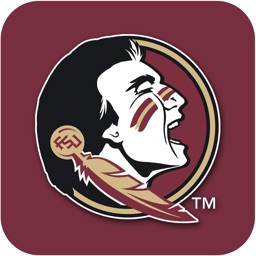 Seminoles.com for iPad 2015