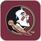 With the Florida State Seminoles 2015-16 iPad App, you can watch on-demand video from the NolesTV library and enjoy access to live audio of all Florida State Seminoles radio broadcasts