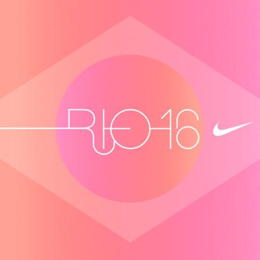 R2R Brand Summit