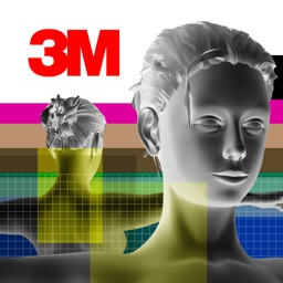3M Prep for iPad