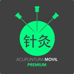 Acupuntura Movil Premium