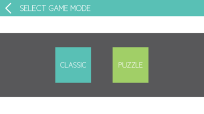Unscramble Anagram - Twist, Jumble and Unscramble Words from Text screenshot four