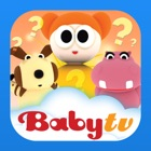 Learning Games for Kids - by BabyTV icon