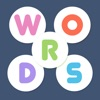 Five Letters - Word Game - iPhoneアプリ