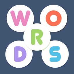 Five Letters - Word Game