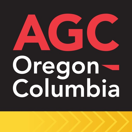 AGC Oregon icon