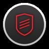 Privacy Guard - Pocket Bits LLC
