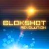 Blokshot Revolution