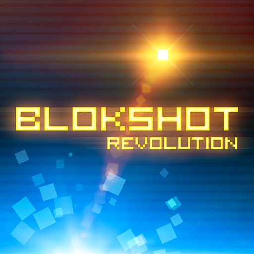 Blokshot Revolution Review