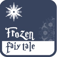 Codes for Frozen Fairy Tale-funny pop puzzle star style game Hack