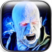 Codes for Glory Warrior: Lord of Darkness Epic RPG Hack