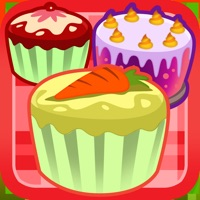 Codes for Sweet Cake Bubble Mania Level Shoot-er Hack