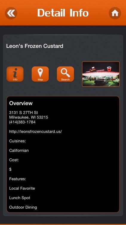 Man v. Food Nation Restaurants screenshot-3