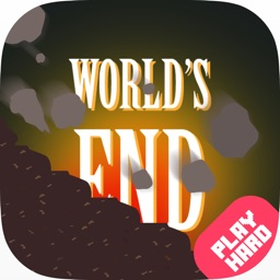 World's End Survival
