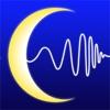Sleep Better: Relaxing Waves