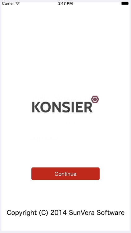 Konsier - Coupons and Offers