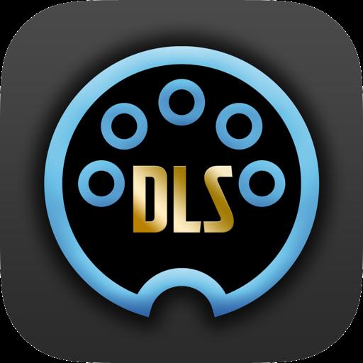 DLS-MIDI-Synth