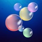 炫泡泡 - Go Bubbles icon
