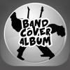 Band Album Cover