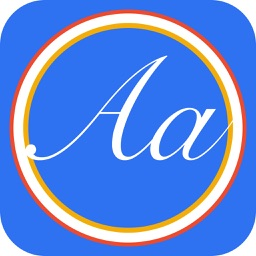 My Fonts Pro