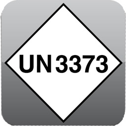 UN3373 - Shipping Biological substance