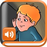 Codes for Tom Thumb - Narrated Children Story Hack