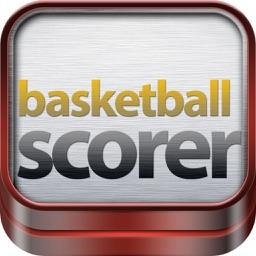 BasketballScorer