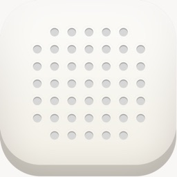 mini Radio - Best world radio app
