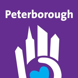 Peterborough App - Ontario - Local Business & Travel Guide