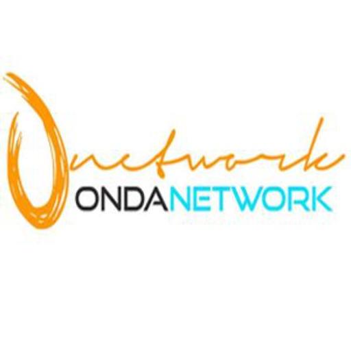 ONDA NETWORK