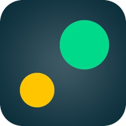 Dots Attack - The Bouncy And Crossy Dots, Not IAP