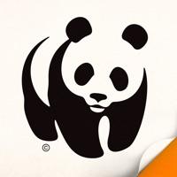 Codes for WWF Explore! Hack