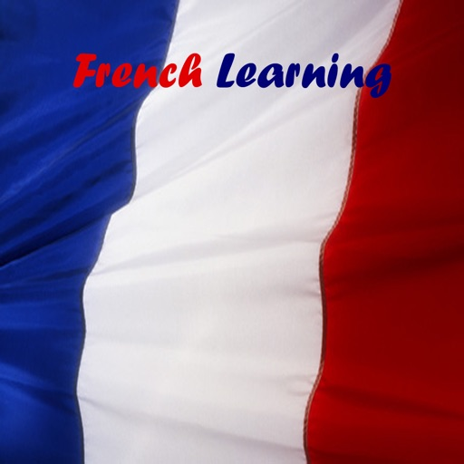 Learn French - French Learning Guide