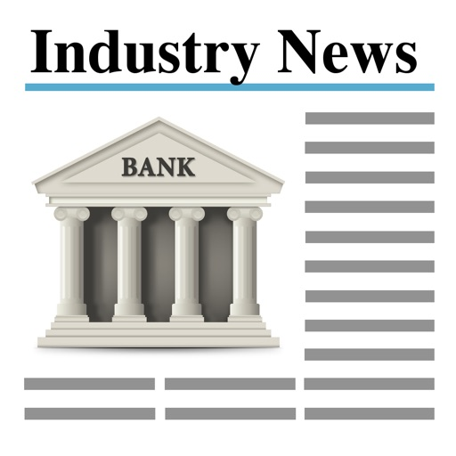 Money Center Banks Industry News