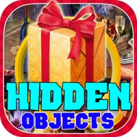 Codes for Hidden Objects Five Wishes Hack