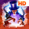 The Great Unknown: Houdini's Castle HD (Full)