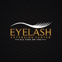 Eyelash Extension Center