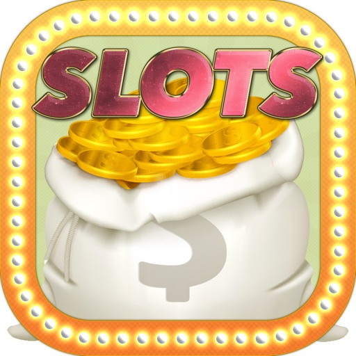 777 Ace Royal Slots Arabian - Free Slot Game