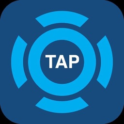 Tap -  Collect & Connect