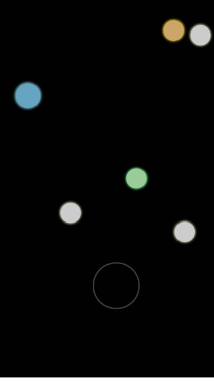 SoundSphere screenshot-3