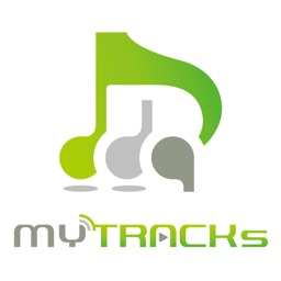 MYTRACKs.jp - social music session -