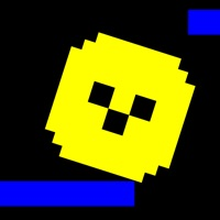 Codes for Dac Fall Pixel jump down on series of platform to underground Hack