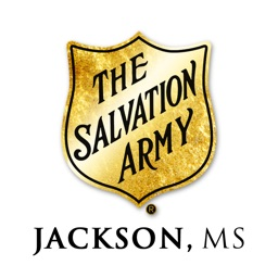 The Salvation Army - Jackson, MS